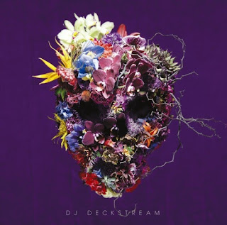 DJ DECKSTREAM - DECKSTREAM.JP