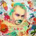 Miguel Bosé - AMO [2015][320Kbps][CD] GD