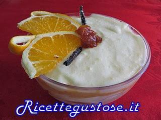 http://www.ricettegustose.it/Semifreddi_e_gelati_1_html/Coppette_alla_crema_di_cachi.html