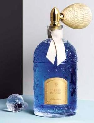 parfumistans blogg fragrance s of the week s 13 14. Black Bedroom Furniture Sets. Home Design Ideas