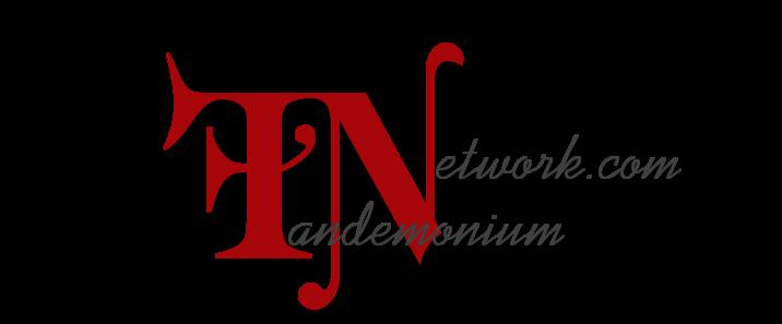 Fandemonian Network