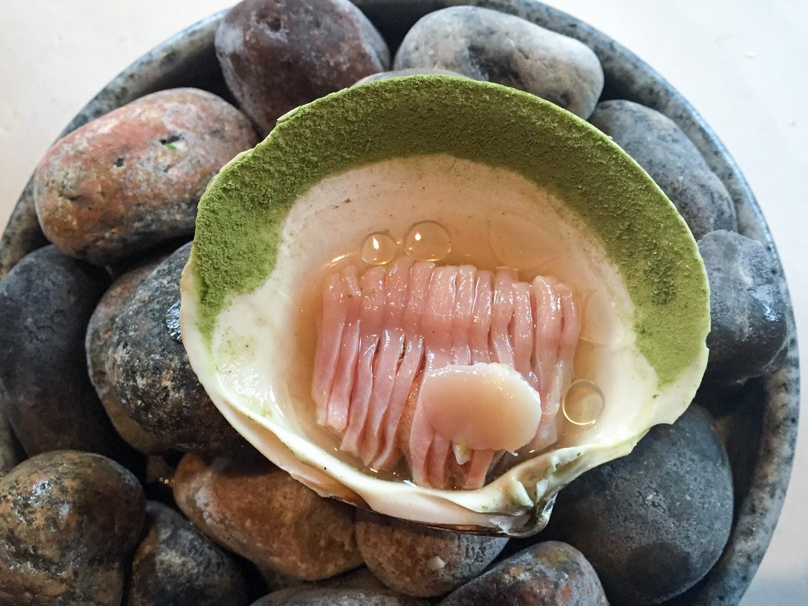 recipe: mahogany clams cost [17]