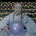 """""""Monks"""" nuevo comercial de #Cadbury:"""