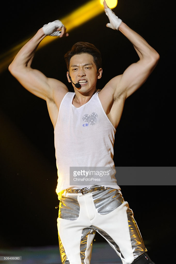 http://4.bp.blogspot.com/-oYQw5KwndhU/VqXRNrPMUmI/AAAAAAABQvo/xlnQZ3sPCHU/s1600/south-korean-singer-rain-performs-onstage-during-his-concert-the-picture-id506499360.jpg