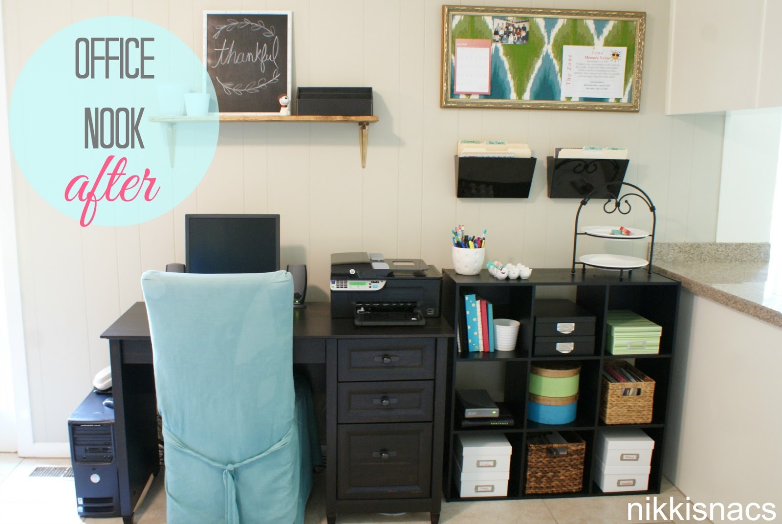 http://www.nikkisnacs.blogspot.com/2014/06/the-office-nook-reveal.html