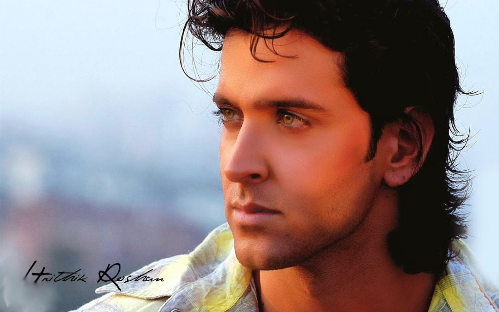 hrithik roshan wallpapers