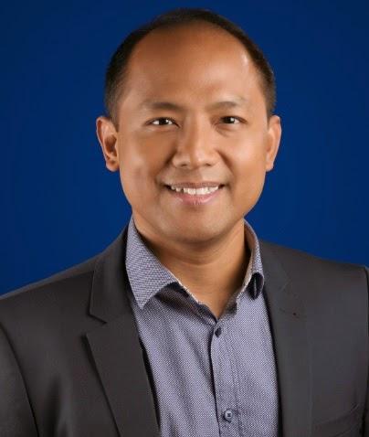 Ken Lingan