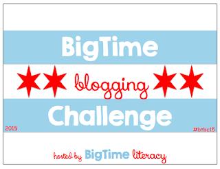 http://bigtimeliteracy.blogspot.com/2015/07/what-im-loving-wednesday.html
