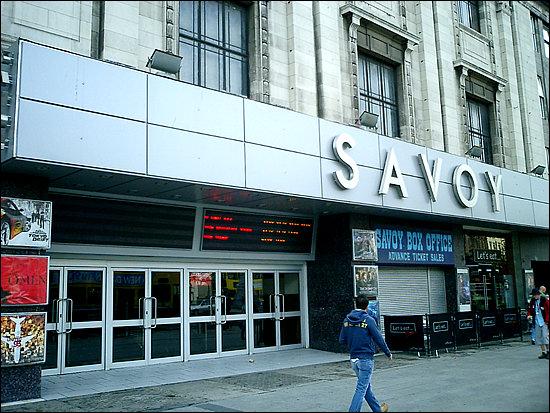 http://4.bp.blogspot.com/-oYTwrmFrOTk/TcVHj0hNyOI/AAAAAAAAJ6o/UrcYTZMQLho/s1600/savoy_cinema_dublin.jpg