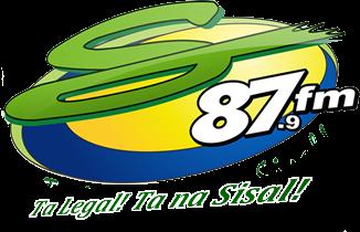 Rádio Sisal FM