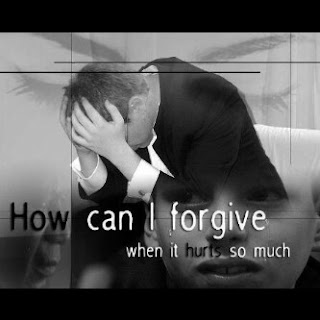 Display Pic Bbm - how can i forgive