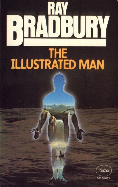 ray bradbury the rocket essay Evaluating ray bradbury's need essay sample on evaluating ray bradbury's he becomes obsessed with building his own rocket in order to return home to.