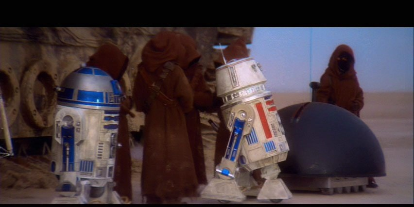 R5-D4