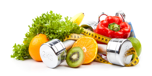 Roller summer diet tips
