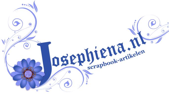 Josephiena
