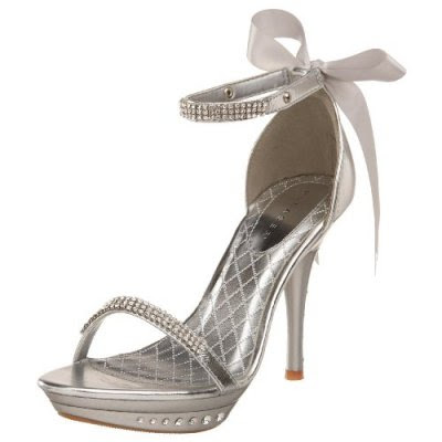 Cheap Comfortable Wedding Shoes on Comfortable Wedding Shoes Ideasbridal Shoes Shoes   Wedding Corset