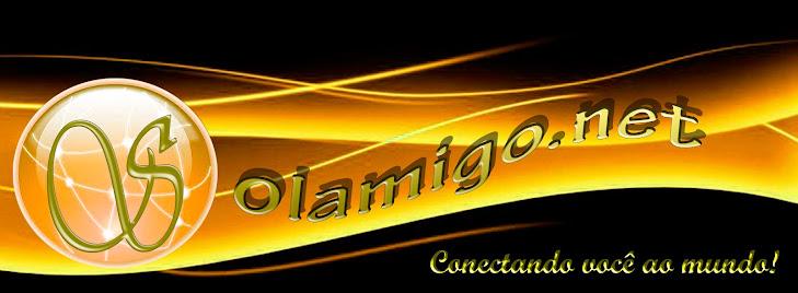 SolamigoNET.com