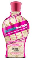Devoted Creations BLONDEtourage™ Bronzer