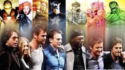 [Imagen: Actores+de+los+vengadores.jpg]