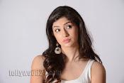 Tanvi Vyas Studio Photo Shoot Gallery-thumbnail-6