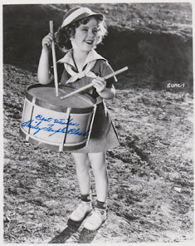 Movie STAR! Autographed photo SALE!