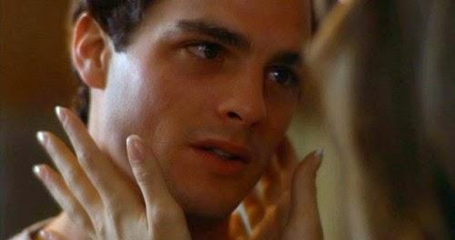 Endless love movie 1981 cast : Angelman s place endless splendor star crossed sex