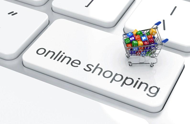 Shop Online at Best Buy
