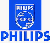Tester Philips