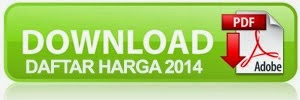 Download Harga Iklan 2014