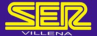Radio Villena Ser