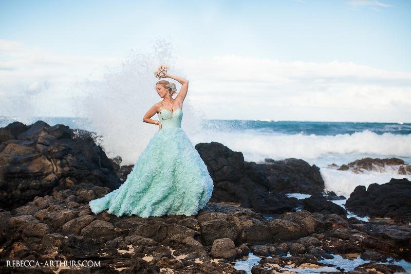 Hawaii wedding photography oahu destination wedding photographer hawaii wedding photography oahu destination wedding photographer rachel nick junglespirit Choice Image