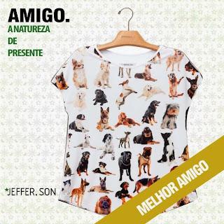 http://loja.jeffersonkulig.com.br/camiseta-evase-matilha.html