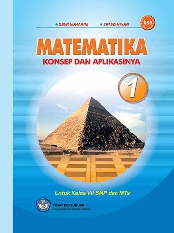 Download Ebook Matematika Sma Kelas 12