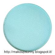 Sleek Supreme IDivine Palette. Palette di ombretti della limited edition .