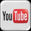 YouTube UPAV