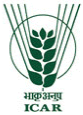 Project Directorate for Farming Systems Research (ICAR-PDFSR) (www.tngovernmentjobs.in)