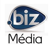 Comment Créer Un BUSINESS Rentable Sur Internet - BizMedia
