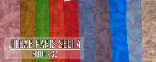 Grosir-jilbab-paris-murah-motif-terbaru-2015