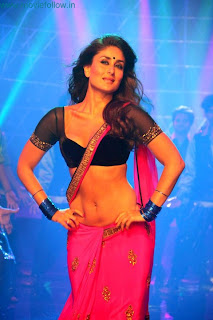 heroine hindi movie 2012 actress kareena kapoor hot images