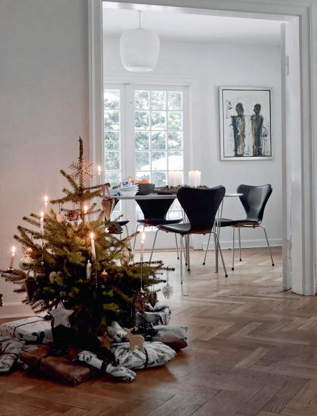 decoracion-nordica-estilo-escandinavo