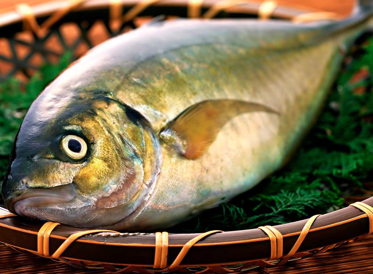 Pescado contaminado con mercurio sabor tus n for Pez espada fresco