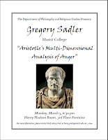 aristotle-anger-moral-philosophy-ethics-rhetoric-communication-politics-law-legal-responsible-rage-thumos-virtue-vice-virtuous-vicious-angry-body-soul-nichomachean-eudemian-anima-marist-talk-presentation-volition-will-akrasia-self-control