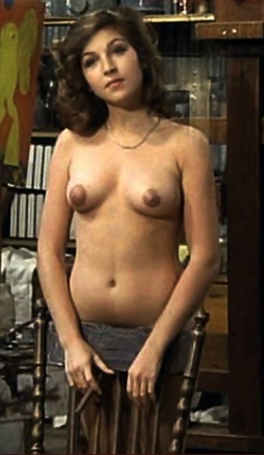 Steele julia diane nude girls trucks