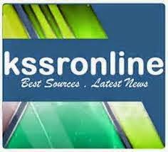 kssr Online