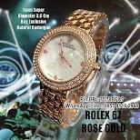 Rolex S67