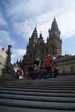 Actuacions a altres Comunitats Autònomes de l'Estat Espanyol