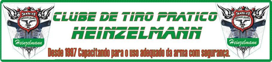 CLUBE DE TIRO PORTO ALEGRE