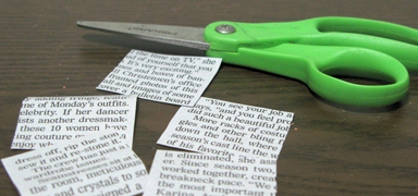 how to clean nail scissors without rubbing alcohol