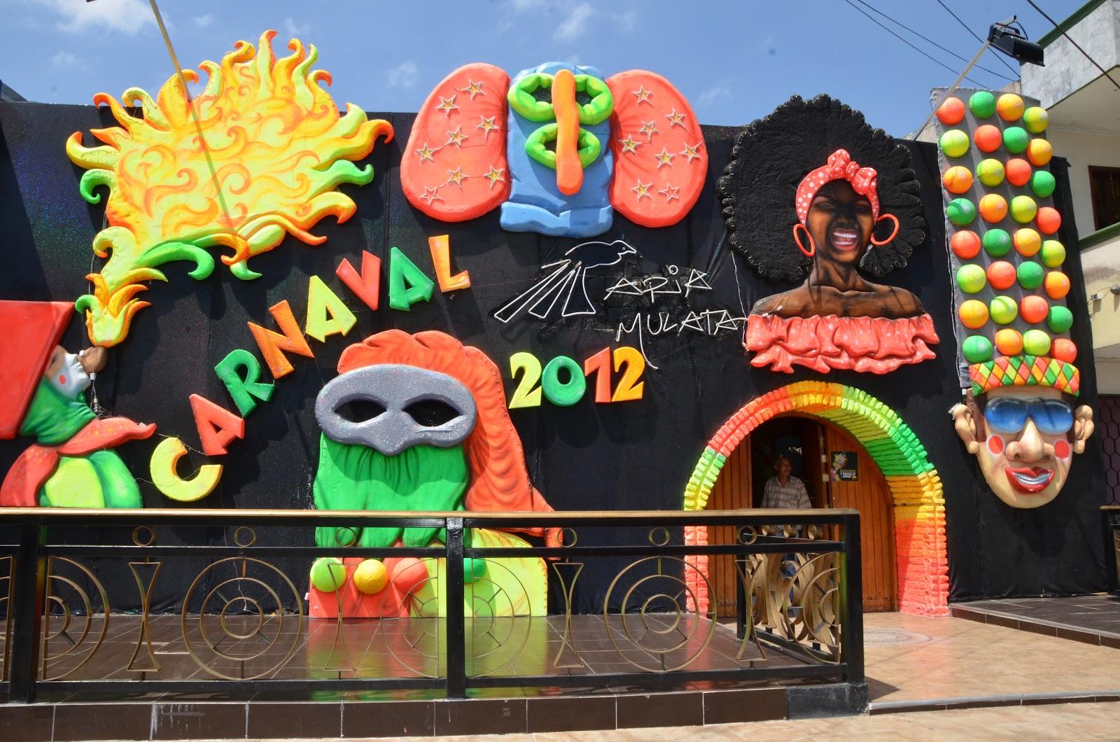carnaval del bicentenario 02 15 12