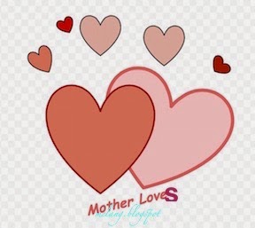 Mother Loves